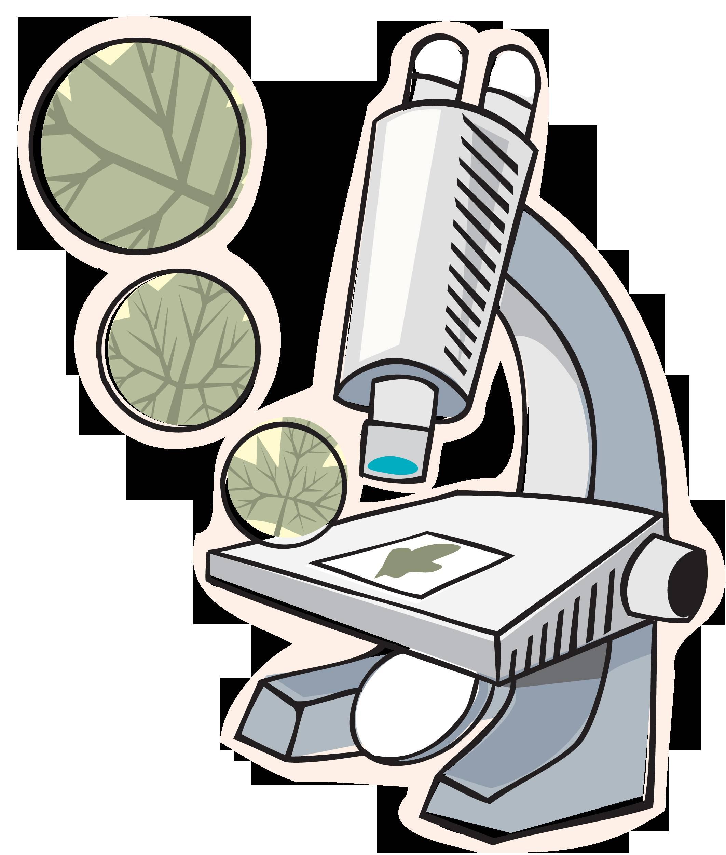 Набор для маленьких экспериментаторов. Научно-познавательные наборы