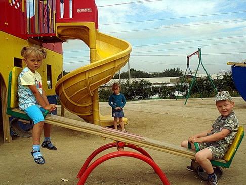 Правильное развитие ребенка по методу Зайцева. Развиваем малыша