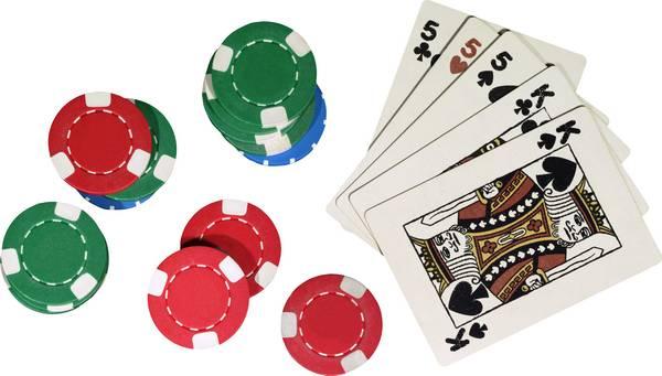 Старые добрые настольные игры. Развитие логических способностей