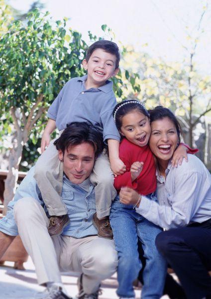 Поиграем в слова всей семьей. Развитие словарного запаса