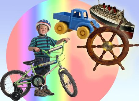 Настольные игры для дошколят. Развитие внимание и расширение кругозора
