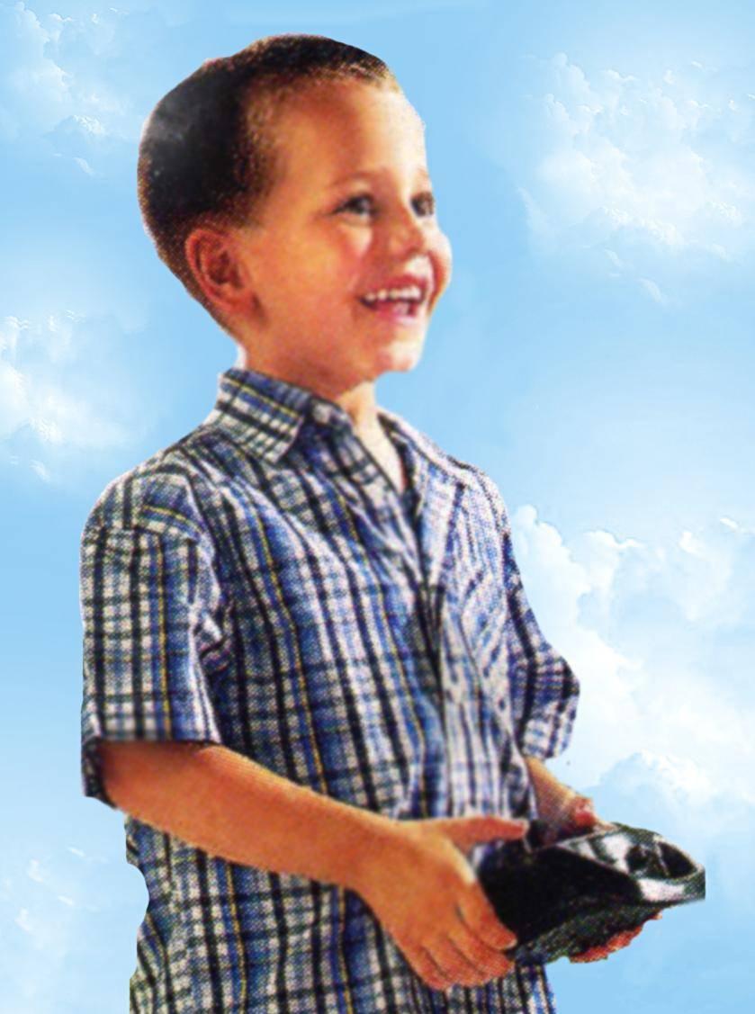 Как привить ребенку конструкторские навыки. Развитие логических способностей