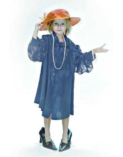 Модные украшения для девочки своими руками.Детское творчество
