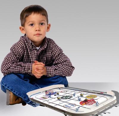 Настольные игры для маленьких мужчин и не только. Развивающие игры