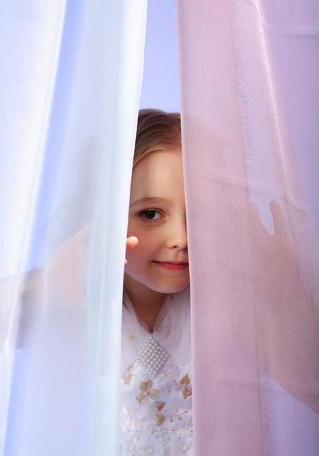 Как бороться с детскими страхами? Консультации специалистов