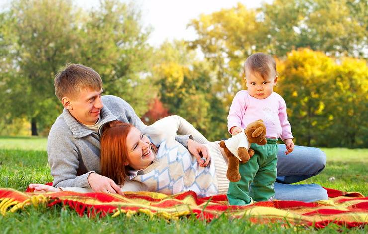 Проводим семейный досуг весело и с пользой. Настольные игры