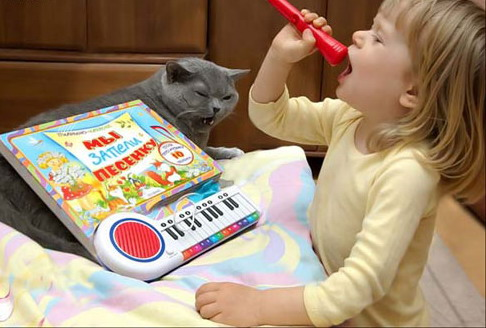 Развивающие игрушки для гармоничного развития ребенка. Развитие логических способностей