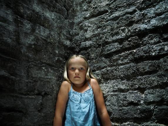Как победить детские страхи. Консультации специалистов