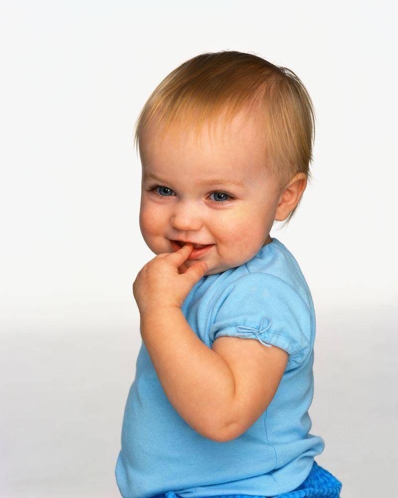 Выводим в свет стеснительного ребенка. Консультации специалистов.