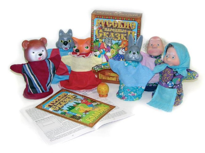 Театрализованные игры с применением обычных игрушек для развития воображения, речи, эмоциональной сферы малыша. Как сделать простейший театр в домашних условиях, как сделать его зрелищным и познавательным
