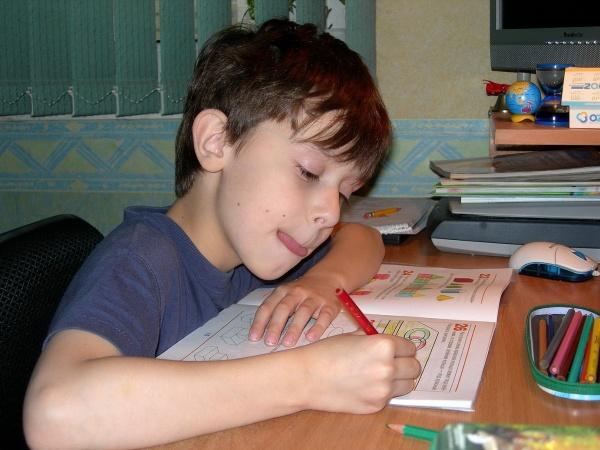 Пути преодоления проблемы нежелания ребенка учиться, объяснение причин этого нежелания, психологических факторов и объяснение механизмов возникновения