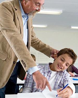 Проблемы школьного образования, в часности, проблемы в нахождении взаимопонимания между ребенком и учителем, распознавание проблемы, поиск путей выхода из ситуации, консультации с психологом