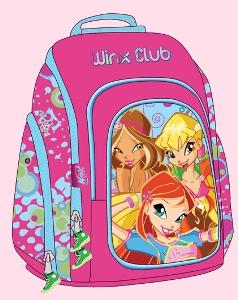 Каким должен быть идеальный школьный ранец. В чем его преимущество перед рюкзаком или сумкой. На какие моменты нужно обратить особое внимание при покупке (материал, вес и габариты)