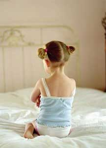 Из всех кризисов раннего возраста кризис 7 лет самый спокойный, протекает он наиболее спокойно. А каковы причины кризиса семи лет? Почему он возникает?