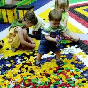 Cуществует множество различных наборов Кликс, которые соответствуют интересам и возможностям именно Вашего малыша.