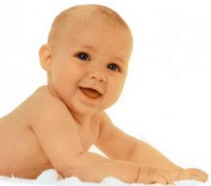 Веками передается народная мудрость по воспитанию и развитию маленьких детей