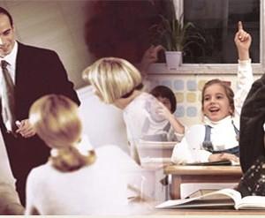 Развивающая система обучения Эльконина-Давыдова учит детей самостоятельно мыслить, строить предположения, выдвигать гипотезы и пытаться их доказать с помощью аргументов. Так как знания школьники приобретают на уроках в форме дискуссий, активного исследования изучаемого материала, то они сохраняются надолго и в большем объеме, чем при обычном обучении. Более глубокое понимание изучаемых предметов делает детей более уверенными и самостоятельными. Такие дети, попав в новую ситуацию, не теряются, а самостоятельно анализируют сложившиеся обстоятельства и, как правило, находят пути преодоления трудностей