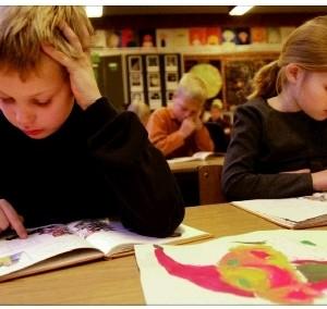 УМК «Гармония» позволяет научить детей логически мыслить, самостоятельно ориентироваться в орфографии, свободно высказываться, формирует познавательный интерес к обучению, будит творческий и поисковый потенциал учеников