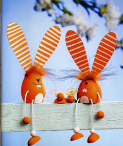 Как сделать из яичной скорлупы оригинальные поделки-сувениры к пасхе и даже мозаичные панно