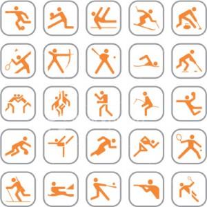 Для каждого вида спорта есть своя «зона здоровья» – возраст, когда наиболее безопасно и полезно начинать им заниматься. Расписаны виды спорта, которыми стоит заняться в 6-7, 8-9, 10-11 лет. В более раннем возрасте практически невозможно определить его способности и возможности, выявить предрасположенность к тому или иному виду спорта. Кроме того, очень мало тренеров, способных работать с такими малышами.
