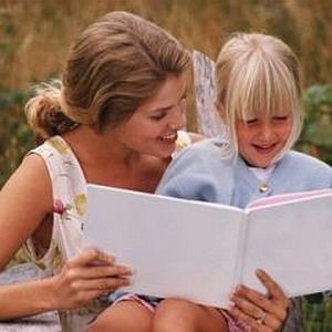 Какие сказки и в каком возрасте нужно рассказывать ребенку