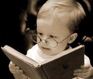 Быть вундеркиндом - хорошо это или плохо для ребенка