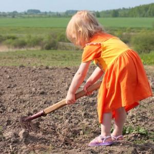 Какой детский труд стоит приветствовать, а какой нет? Что мы понимаем под детским трудом сегодня