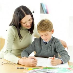 УМК «Школа 21 века» соответствует потребностям младших школьников – стремление к познанию, разнообразной продуктивной деятельности и общению. Широко используется наглядно-образное мышление детей, игровые методы обучения