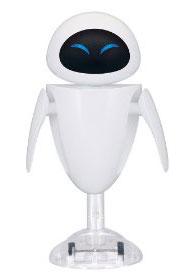 Статья о новом поколении игрушек - интерактивных игрушках. Обзор, ценовой диапазон, возможности