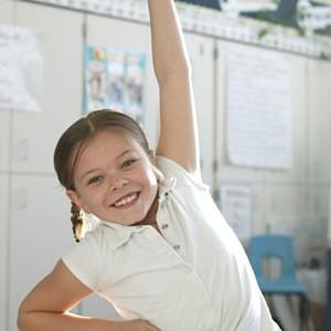 Как поздравить ребенка с окончанием учебного года, поощрить его, стимулировать интеллектуальное развитие, поздравить с успехами