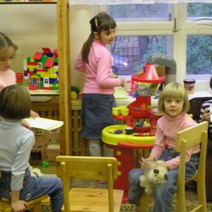 Как избежать конфликта с воспитателем в детском саду? Причины возникновения нареканий родителей