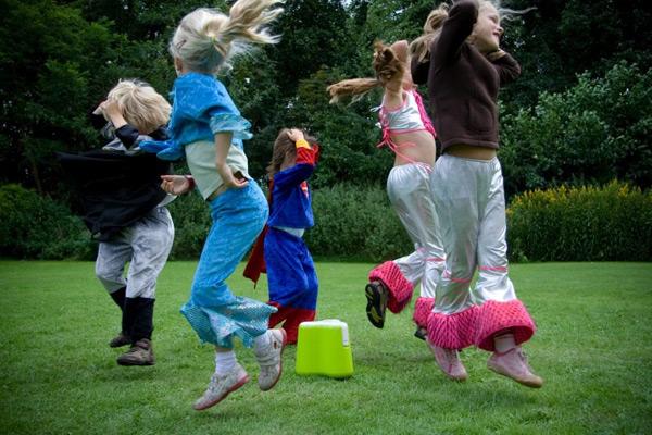 Как привить непоседе усидчивость и развить навыки концентрации внимания? Опыт мамы гиперактивных детей. Обзор средств