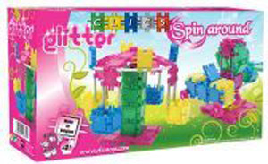 """Выбираем """"умную"""" диманичную игрушку для девочек"""