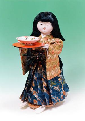 Механические куклы-конструкторы Gakken, выполненные по старинным японским чертежам, станут увлекательным приключением для фантазии Вашего ребенка