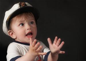 Пальчиковые игры под музыку для детей раннего возраста