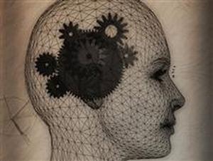 """Как развить интеллект малыша с помощью музыки? """"Моцарт-эффект"""" . Влияние музыки на мозг человека"""