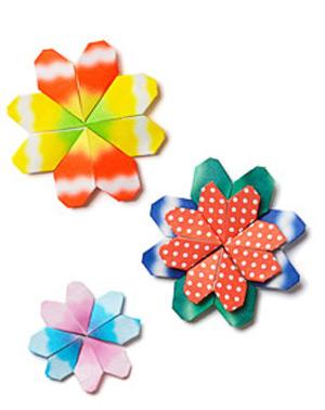 Мастер-класс по изготовлению бумажных сердечек для мозаики, аппликации, декора открыток и страниц в стиле scrapbooking