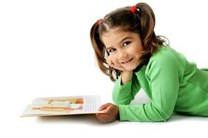 Почему так важно и необходимо ребенка научить бегло читать? Как подготовить ребенка к школе, чтобы он успешно учился?