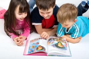 Преимущества Вальдорфской системы обучения, обзор программы вальдорфской педагогики