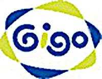 Обущающие наборы от тайваньского бренда GIGO призваны обучить ребенка фундаментальным основам механики и физики