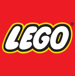 История бренда Lego и его концепция. Компания Lego уже более 75 лет на рынке и занимает 6 место в мировом рейтинге игзотовителей детских игрушек